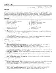 Construction Management Resume Sample Buy Thesis Paper Buy Thesis Rain Water Tanks Melbourne 11
