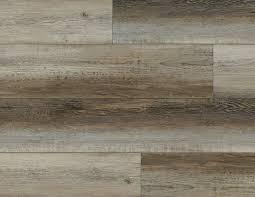 luxury vinyl flooring coretec plus flooring coretec plus xl james river oak