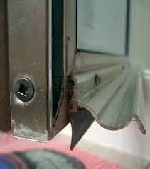 frameless shower door sweep shower door sweep shower door sweep shower door bottom sweep with drip