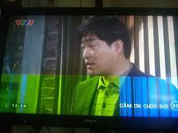 tivi led samsung bị sọc màn hình tag trên TôiMuaBán: 20 hình ảnh và video