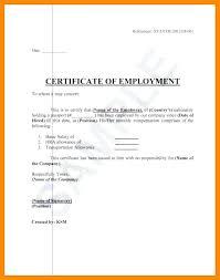 Litteraventures Com Resume And Certificate Format