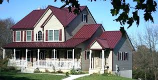 Atas Metal Roof Colors 12 300 About Roof