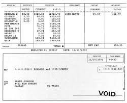 15 Create Pay Stub Online Free Pay Stub Template