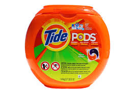 Tide Pod The Try Not 't Despite It But Don 's Challenge Memes 1wqtagI