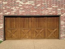 large size of door garage garage door fort worth texas overhead garage door fort worth