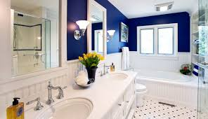 only dimensions tub remodel bathrooms modern floor sink master rustic shower height cabinets width small spaces