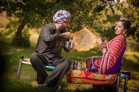 punjabi couple hd wallpaper facebook 939860