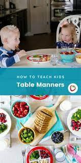210 Kids In The Kitchen Ideas Kids Meals Kid Friendly Meals Super Healthy Kids