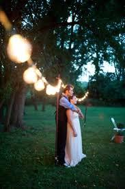 diy outdoor wedding lighting. Diy Cafe Lights For Dc Area Wedding Abbie Rufener Photography Outdoor Lighting Ideas O