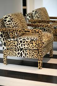 leopard print accent chair gorgeous animal print accent chair animal print armchair pictures to pin on leopard print accent chair