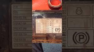 337 bobcat wiring diagram wiring diagram for you • bobcat 450 fuse panel location bobcat skid steer electrical diagrams bobcat mower wiring diagram