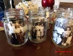 80th birthday ideas present for her australia party as family mom celebration man