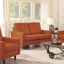 orange living room furniture. Orange Living Room Furniture. Love Seats Furniture I