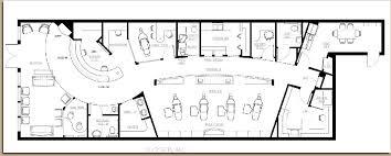 office design floor plans. Delighful Design Design Wpd2882b90 0f Jpg 1056 425 Company Pinterest Office Plan  Contemporary Ideas Throughout Floor Plans R