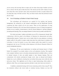 essay on self respect self respect definition essay life definition essay life
