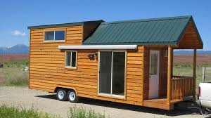 mobile tiny house for sale. Plain Tiny Spacious Tiny House On Wheels By Richu0027s Portable Cabins And Mobile For Sale M