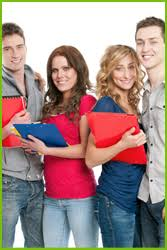 best place to order research paper cheap research paper get assignment help