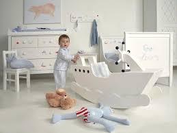 Compact Nursery Furniture Designer Baby  Brands Contemporary Gliders . ... E