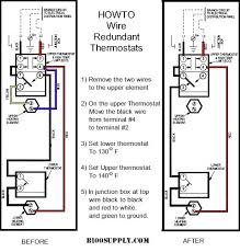 rv electric water heater wiring diagram rv wiring diagrams rv wiring diagram converter at Rv Electrical Wiring Diagram