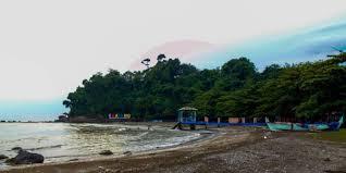 Pantai segolok sebenarnya merupakan salah satu potensi wisata yang dapat dijadikan tempat wisata andalan kabupaten batang jika dikelola dengan baik. Pantai Ujungnegoro Batang Daya Tarik Aktivitas Liburan Lokasi Harga Tiket Pesisir