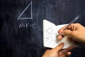 Spring 2015 Regents Examination In Mathematics Geometry