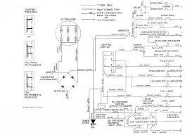 triumph bonneville wiring diagram triumph image wiring diagram triumph bonneville wiring automotive wiring diagrams on triumph bonneville wiring diagram