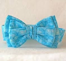 Bow Tie Sewing Pattern Amazing Design Ideas