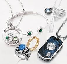 cl jewelry