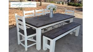 Full Size of Bench:wooden Garden Bench B And Q Wonderful Outdoor Bench Legs  Wonderful