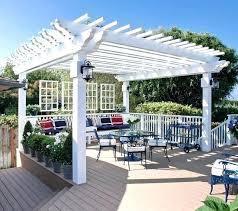 diy deck ideas deck shade brilliant decoration deck shade ideas pleasing patio shade ideas 5 ideas diy deck ideas