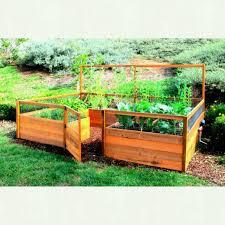 raised gardening bed designs garden vegetable design plans planting make and demo beds backyard ideas best