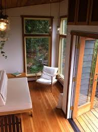 Small Picture 88 best Tiny House Mania images on Pinterest Tiny living Tiny