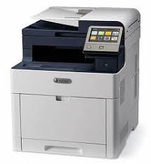 <b>МФУ Xerox WorkCentre 6515N</b> купить: цена на ForOffice.ru