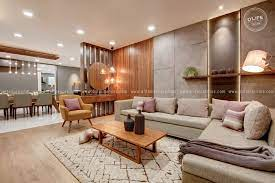Get complete living room furniture customized by top interior designers in our company. Top 5 Interior Designers In Kollam With Cost Images Reviews