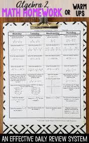 Homework help factoring polynomials   Nursing resume writing service sasek cf