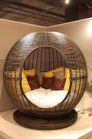 ... Cool Chairs For Your Room The 25 Best Cool Chairs On Pinterest | Cool  Bedroom ...