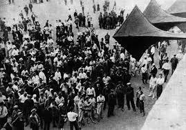 Реферат Великая Отечественная Война  23 июня 1941 г СНК Союза ССР и ЦК ВКП приняли постановление о вводе в действие мобилизационного плана по производству боеприпасов