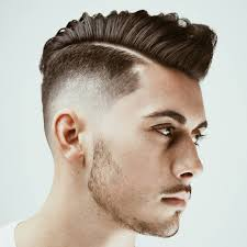 Men Hair Style Picture top haircuts for men 2017 guide haircuts hair style and 1237 by wearticles.com