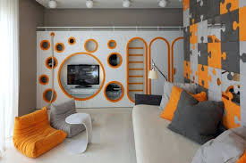 cool beds for teenage boys. Cool Room Decor For Guys Bedroom Boy Rooms Design Ideas Teenage  Awesome Beds Boys G