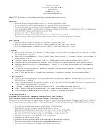 Database Testing Resume. tester resume samples visualcv resume ...