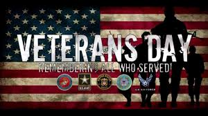 veterans day tribute you veterans day tribute you image size