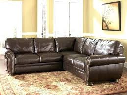 comfortable couches. Nice Comfortable Couches Most Medium Size Of Sofa Awesome Settee Couch Seat And . L