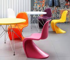 51 best panton s chair images
