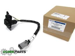 ford f150 trailer plug wiring diagram solidfonts ford f 150 trailer wiring diagram nilza net