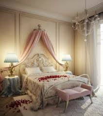 Romantic bedroom ideas for women Cute Couples Romantic Style Decorating Best Bedroom Colors For Romance Married Bedroom Ideas Roets Jordan Brewery Bedroom Romantic Style Decorating Best Bedroom Colors For Romance