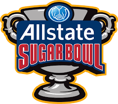 Sugar Bowl Seating Chart Sugar Bowl Wikipedia