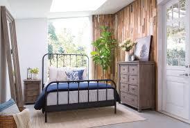 living spaces bedroom furniture. preloadknox queen metal panel bed room living spaces bedroom furniture
