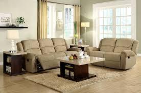 susanna sofa recliner collection