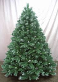 Artificial Christmas Trees | Pictures of Christmas