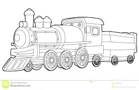 Download The Tank Engine Coloring Pages Thomas Pbs Betterfor
